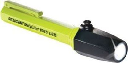 Picture of MityLite 1965 LED Flashlight