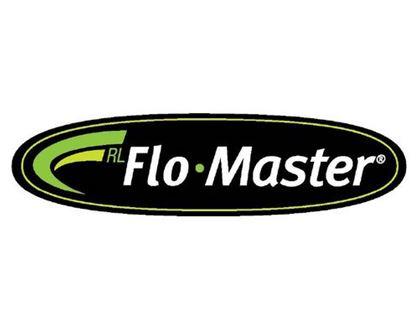 Picture for manufacturer RL Flo-Master