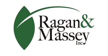 Picture for manufacturer Ragan & Massey, Inc