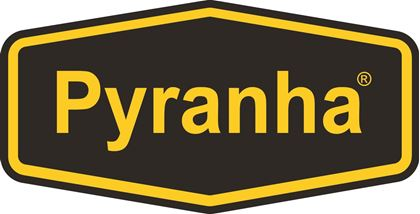 Picture for manufacturer Pyranha, Inc.