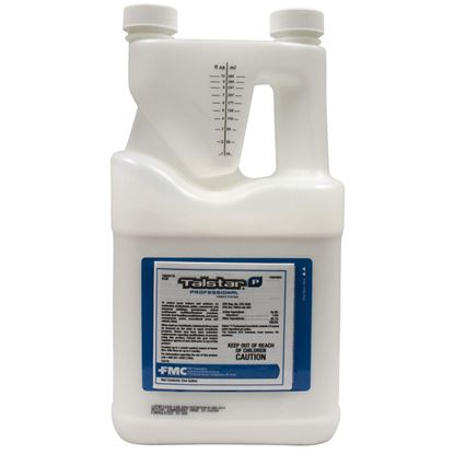 Picture of Talstar Professional Insecticide (4 x 1-gal. bottle)