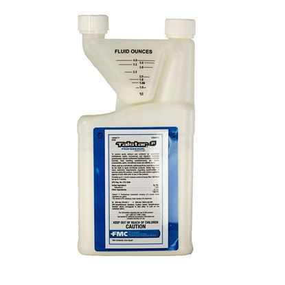 Picture of Talstar Professional Insecticide (1-qt. bottle)