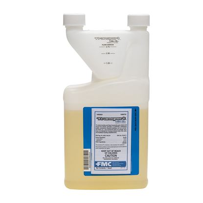Picture of Transport Mikron Insecticide (16 x 1-qt. bottle)