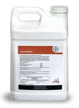 Picture of Aqua-Reslin (2.5-gal. bottle)