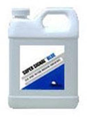 Picture of Super Signal Blue (1-qt. bottle)