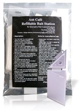 Picture of Ant Cafe (20 x 48 count)