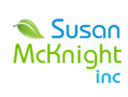 Picture for manufacturer Susan Mcknight, Inc.
