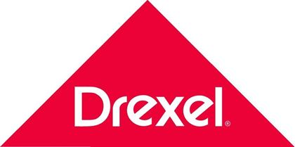 Picture for manufacturer Drexel Chemical Co.