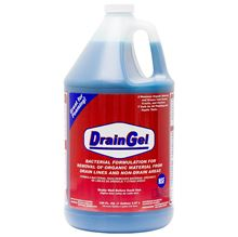 Picture of Drain Gel (1-gal. bottle)