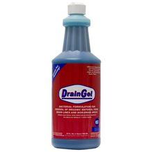 Picture of Drain Gel (12 x 1-qt. bottle)