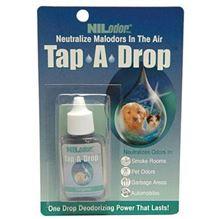 Picture of Tap-A-Drop Air Freshner - Original Fragrance (0.5-oz. bottle)
