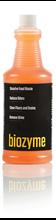 Picture of Biozyme  (12 x 1-qt. bottle)