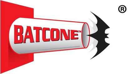 Picture for manufacturer Batcone