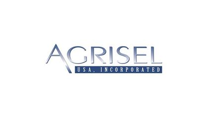 Picture for manufacturer Agrisel USA, Inc.