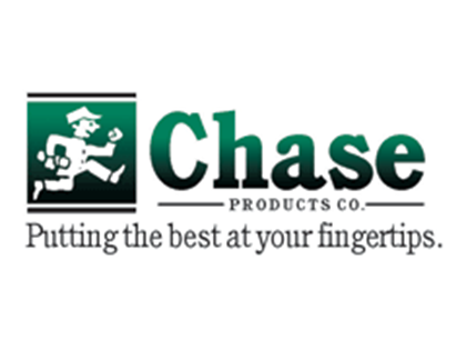 Picture for manufacturer Chase Products Co.