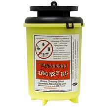 Picture of Advantage Fly Trap (6 count)