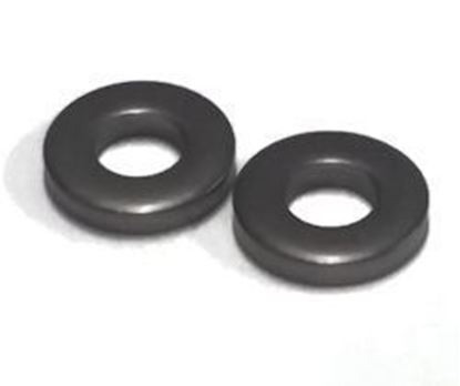 Picture of B&G SSI Compression Ring - 1/2 in.