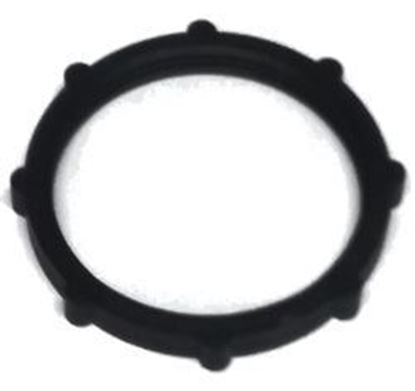 Picture of Respirator Nut Adapter