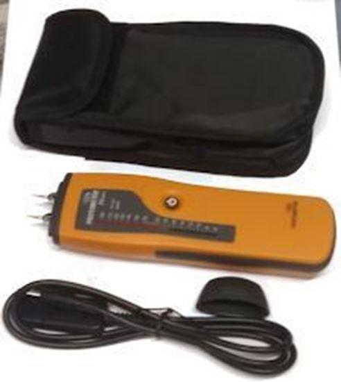 Picture of Moisture Meter - Protimeter