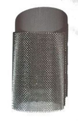 Picture of Hypro 3800-0046 50 Mesh Screen
