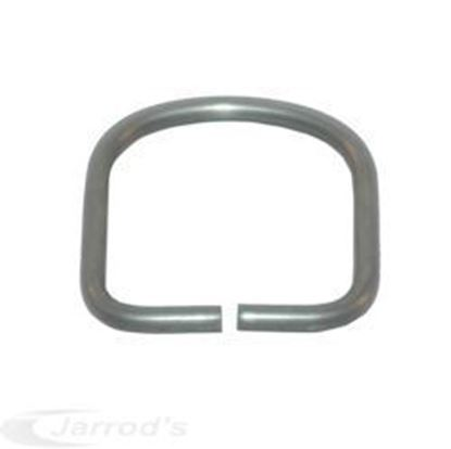 Picture of B&G D-Ring for B&G Tank