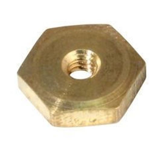 Picture of B&G LN-149 Lock Nut