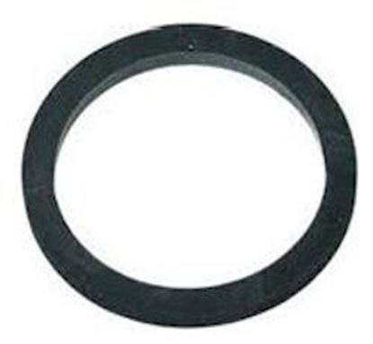 Picture of B&G P-268 Tank Gasket