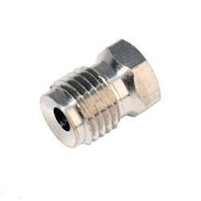 Picture of B&G PN-150 Packing Nut