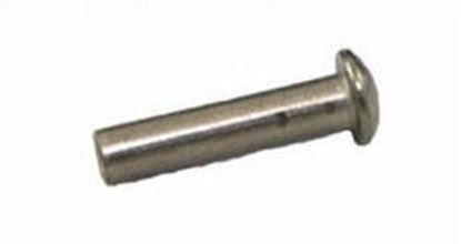 Picture of B&G CP9034-1-IZP Screw Housing