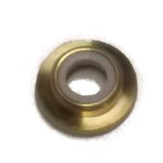 Picture of B&G CP7490-BRTF Valve Seat