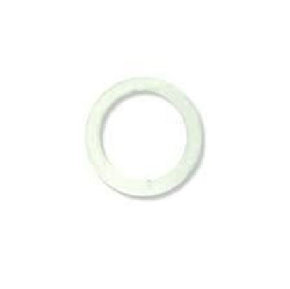 Picture of B&G NG-146 Nylon Gasket