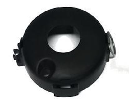Picture of B&G Plastic Tank Cover - Black