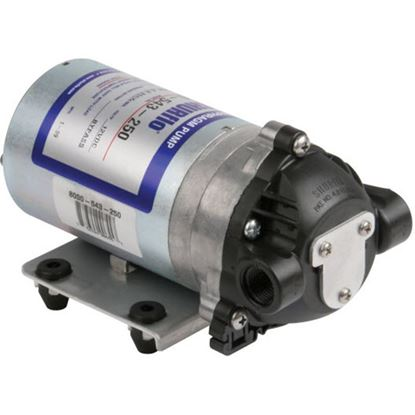 Picture of Shurflo 8000 Series - Bypass Pump 12 VDC