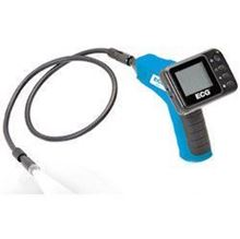 Picture of WIC-1 Wireless Inspection Camera