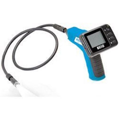Picture of WIC-1 Wireless Inspection Camera with SD Card
