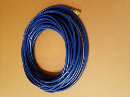 Picture of Hose - 100-ft. with fitings (1/4-in.)