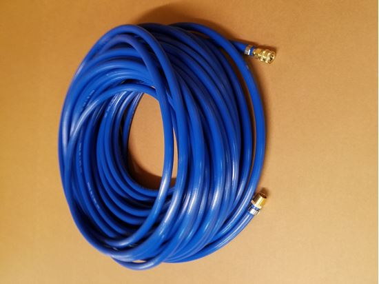Picture of Hose - 150-ft. with Fittings (3/8-in.)