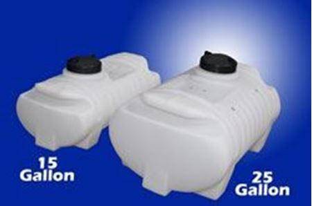 Picture for category Tanks and Fittings