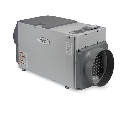 Picture of Aprilaire Model 1830 Dehumidifier