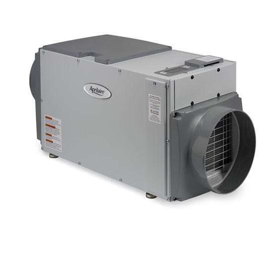 Picture of Aprilaire Model 1830 Dehumidifier