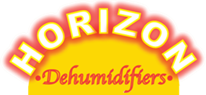 Picture for manufacturer Horizon Dehumidifiers
