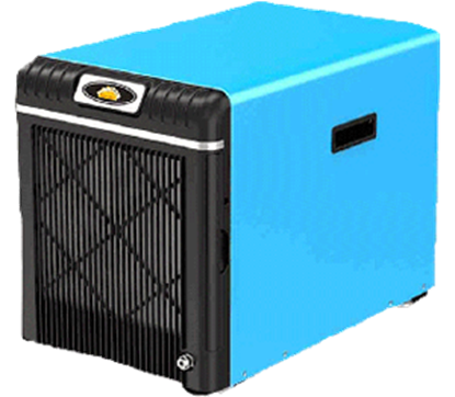 Picture of Horizon Titan XP90 Dehumidifier