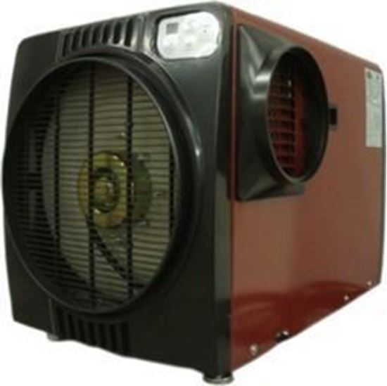 Picture of Horizon Galaxy Dehumidifier
