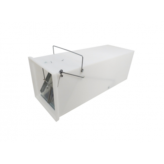 Picture of Tomahawk Plastic Skunk Trap (24-in. x 9-in. x 9-in.)