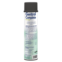 Picture of Gentrol Complete Aerosol (18-oz. can)