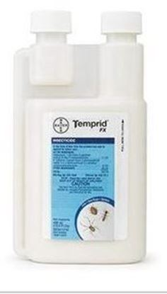 Picture of Temprid FX (900-ml bottle)