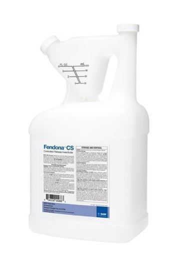 Picture of Fendona CS Controlled Release Insecticide