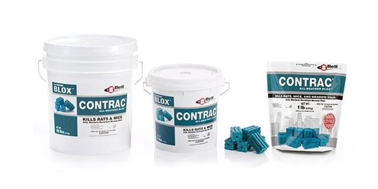 Picture of CONTRAC All-Weather BLOX