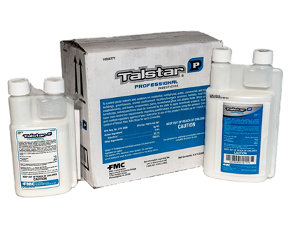 Picture of Talstar Professional