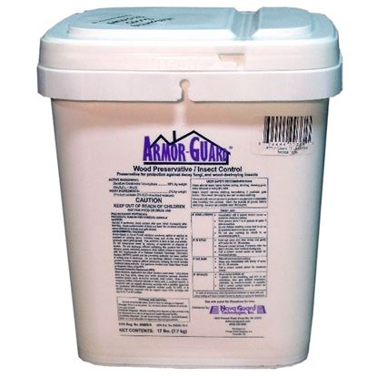 Picture of Armor-Guard (17-lb. pail)